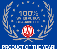 AVN Product of the Year